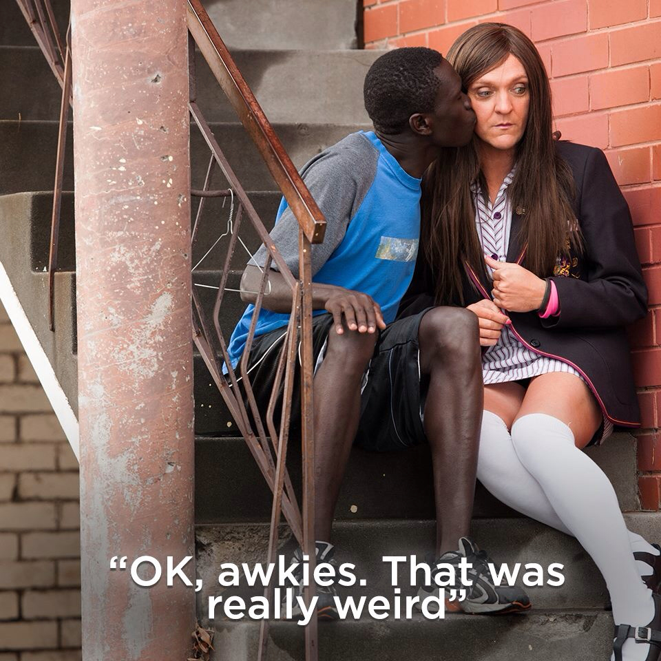 Most Popular Girls In School Quotes: Ja Mie Private School Girl Quotes. QuotesGram