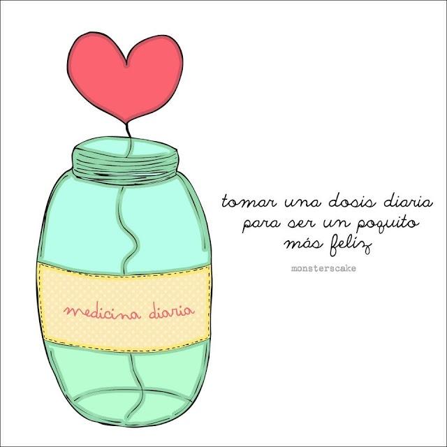 Translator Italian: Italian Love Quotes For Him. QuotesGram