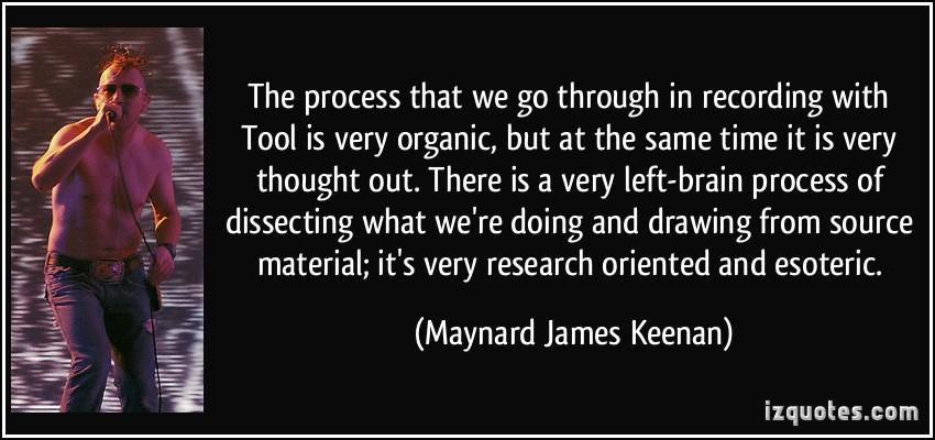 James Maynard Keenan Quotes: Maynard Quotes. QuotesGram