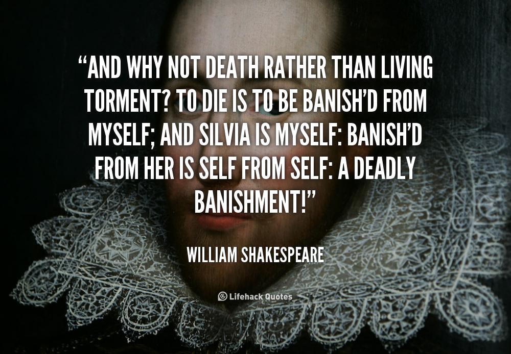 Quotes About Death Of A Friend Quotesgram: Shakespeare Quotes On Death. QuotesGram
