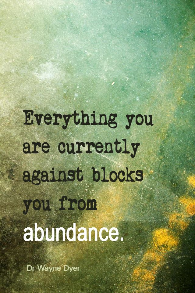 wayne dyer quotes on judgment quotesgram