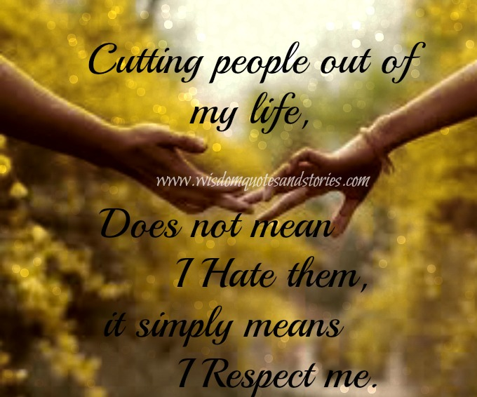 Quotes About Mean People: Mean People Quotes About Life. QuotesGram