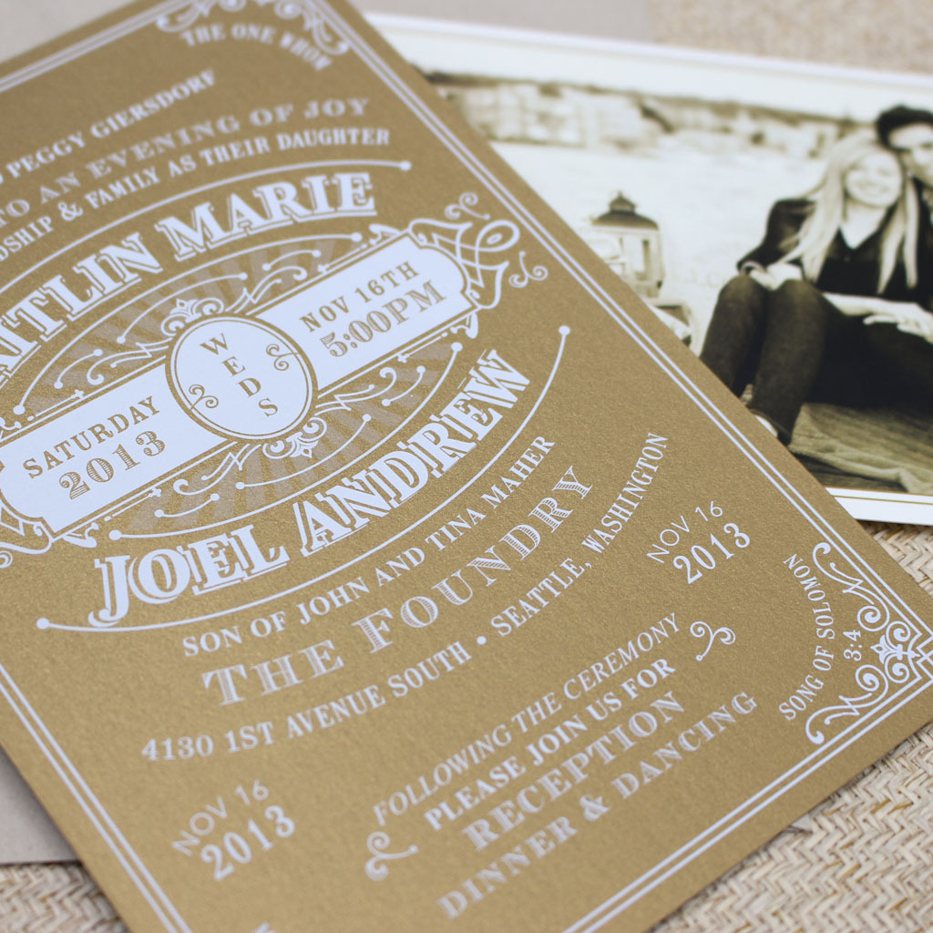 Sayings On Wedding Invitations: Love Quotes For Wedding Invitations. QuotesGram