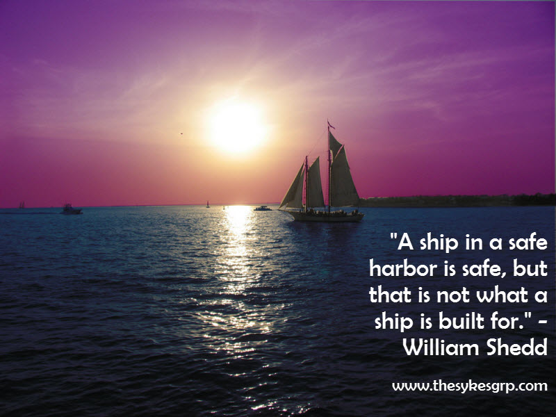 17 Best Images About Sailing Quotes On Pinterest: Sailing Leadership Quotes. QuotesGram