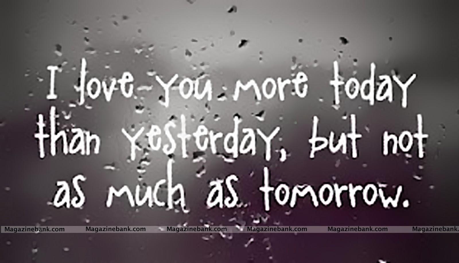 Sweet Love Quotes English. QuotesGram