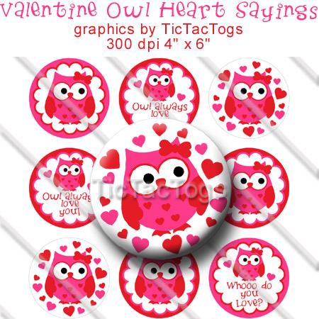 Funny Cute Valentine Quotes