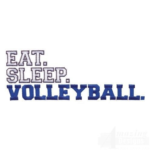 Motivational Quotes For Sports Teams: Cute Volleyball Quotes. QuotesGram