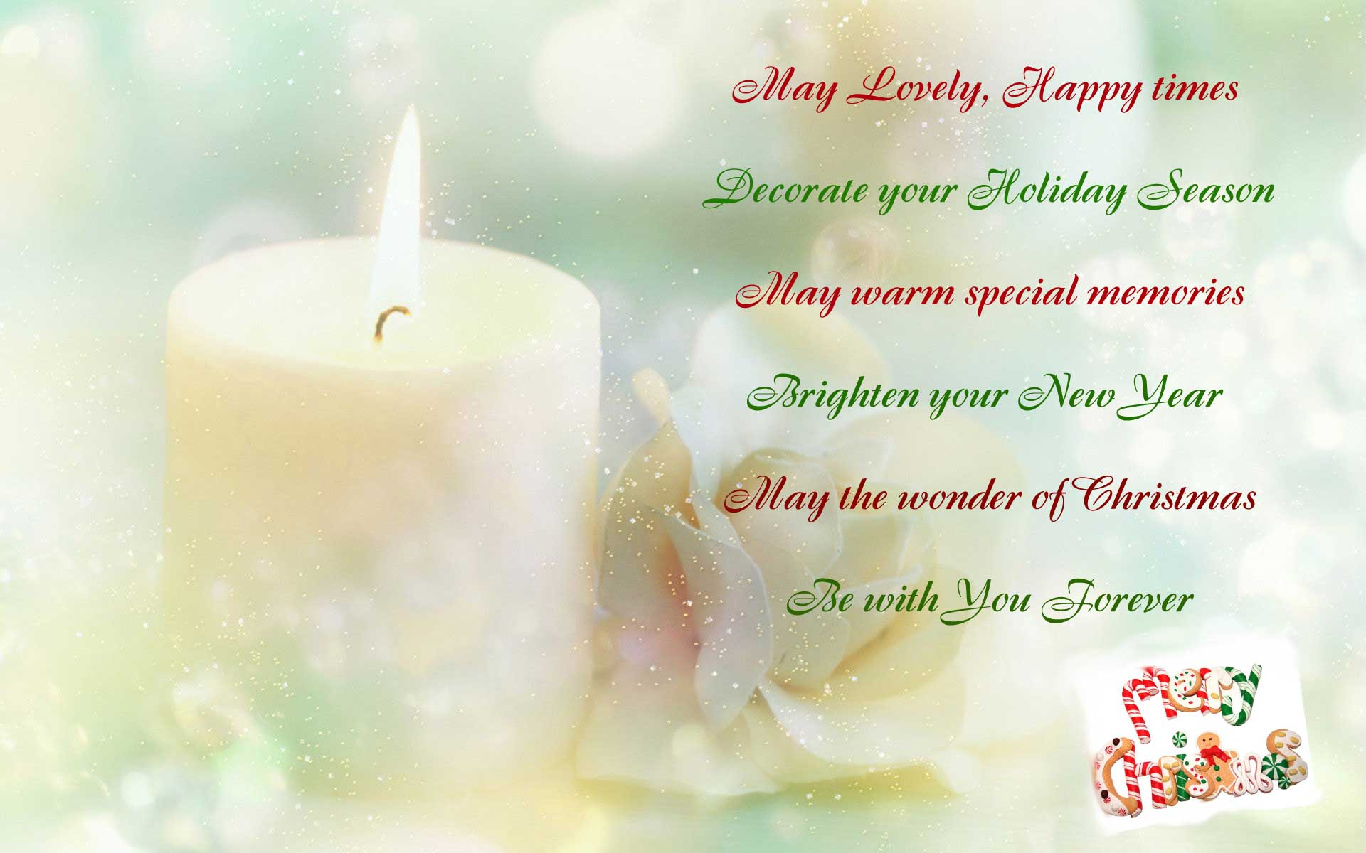 New Year Couple Quotes: Christmas Couple Quotes. QuotesGram