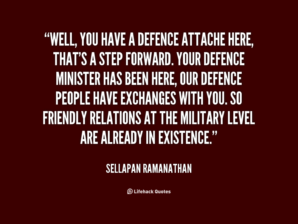 china bangladesh military relationship quotes