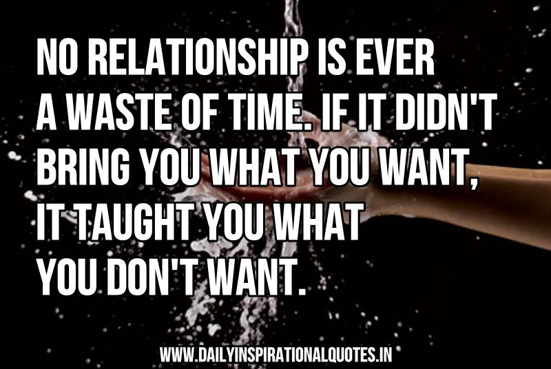 Wanting A Relationship Quotes. QuotesGram