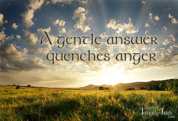 Irish Love Quotes And Sayings Quotesgram