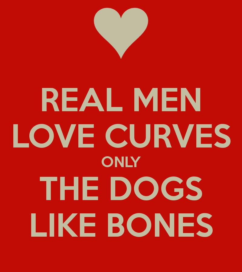Quotes Men Love: Men Love Curves Quotes. QuotesGram