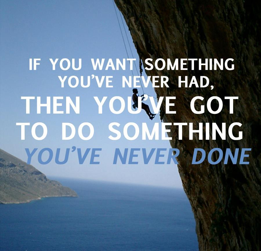 Best Quotes: Best Ever Inspirational Quotes. QuotesGram