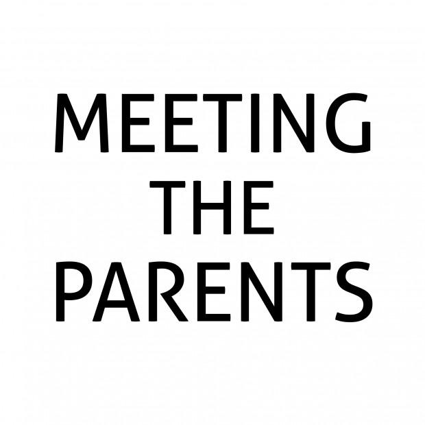 best meet the parents quotes