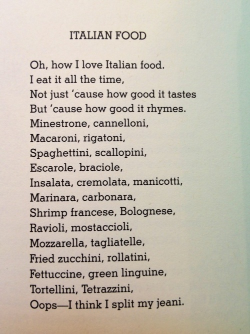 Italian Sayings About Sadness: Funny Quotes About Italians. QuotesGram