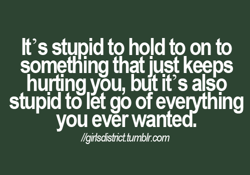 Relatable Quotes About Love. QuotesGram