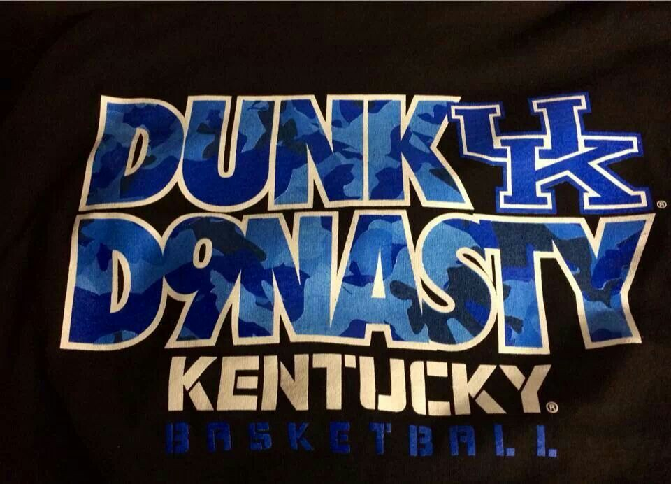 Quotes About Kentucky Basketball. QuotesGram