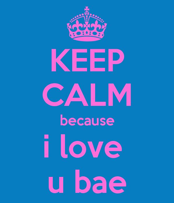 Love U: Luv U Because Quotes. QuotesGram
