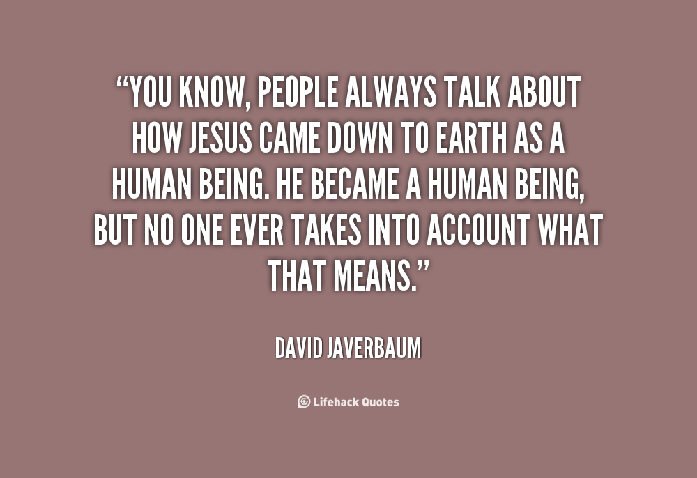 Quotes About Talking To People: Talking Down To People Quotes. QuotesGram