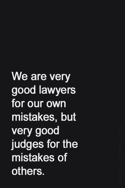 Good Quotes About Lawyers QuotesGram