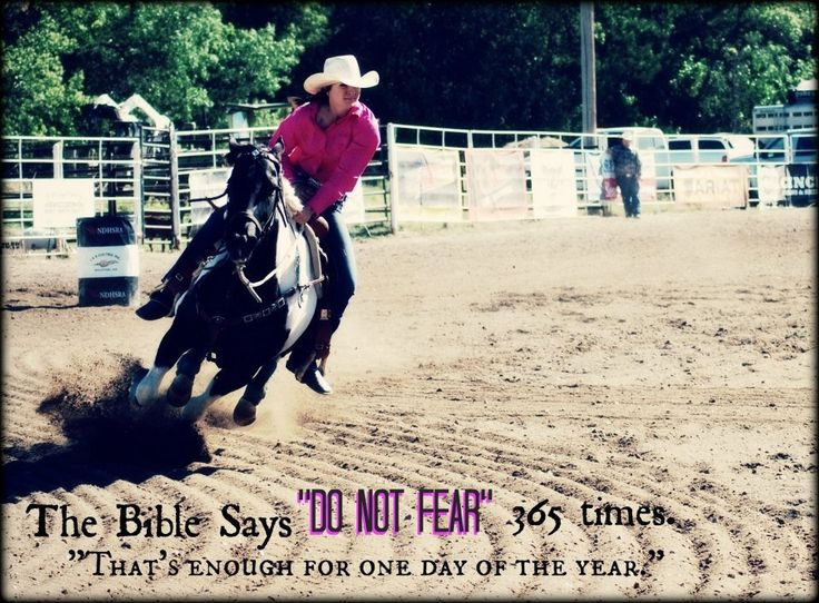 Bruce Lee Water >> Cool Barrel Racing Quotes. QuotesGram