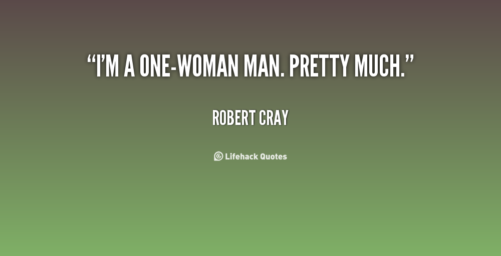 Pretty Woman Movie Quotes. QuotesGram