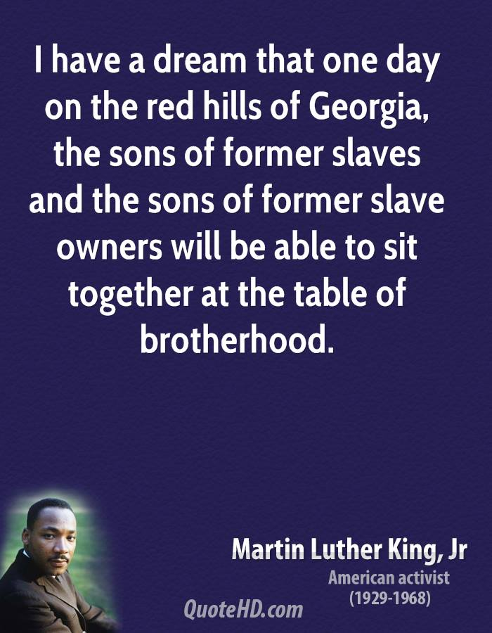 a comparison of the lives and philosophies of martin luther king jr and malcolm x Malcom x & martin luther king jr compare & contrast essay sample malcolm x and martin luther king jr are arguably the most well-known and first to be said or thought about african american individuals throughout history.