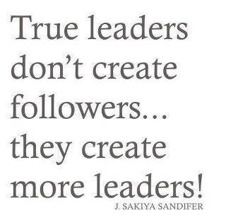 Leadership Quotes From The Odyssey. QuotesGram