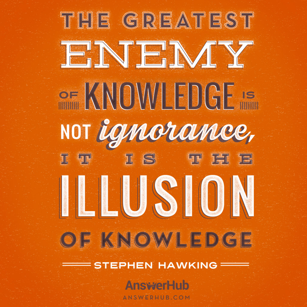 Quotes About Ignorant People: Arguing With Ignorant People Quotes. QuotesGram