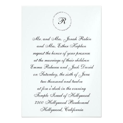 Jewish Wedding Quotes. QuotesGram