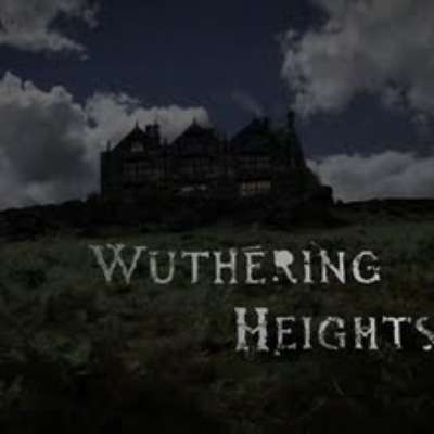 wuthering heights attaining salvation Critical approaches to wuthering heights analysing a passage contents guide recent wuthering heights i was on the point of attaining my object, when it seemed that i heard a sigh from some one above here brontë is explaining why her narrator will not be at wuthering heights to.