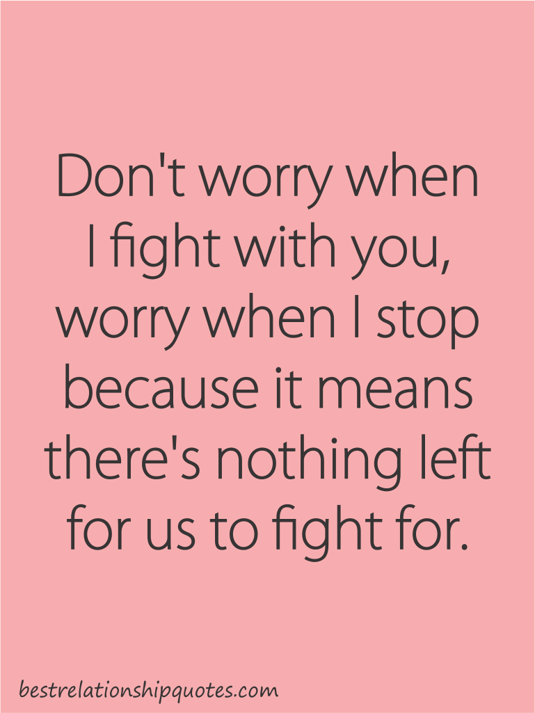 Quotes About Love Relationships: Troubled Relationship Quotes And Sayings. QuotesGram