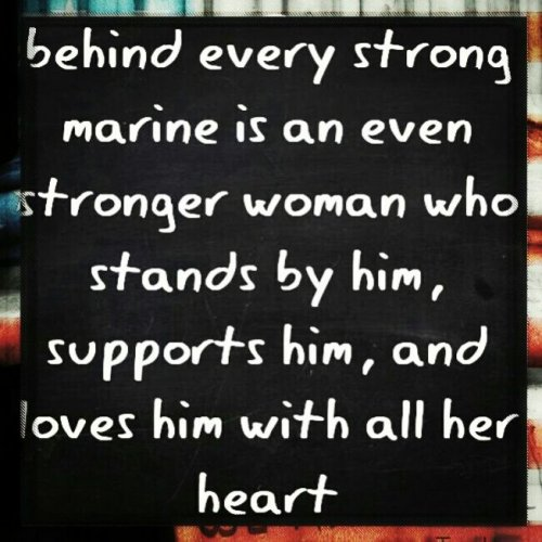 Military Love Quotes For Him: Army Love Quotes And Sayings. QuotesGram