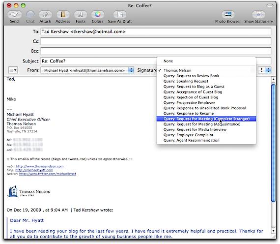 email signature quotes for work quotesgram