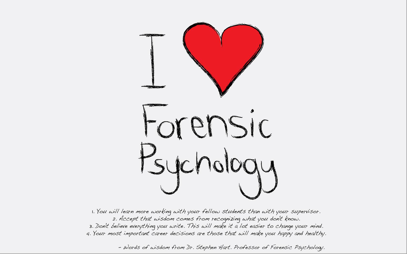 School Psychologist Quotes Quotesgram