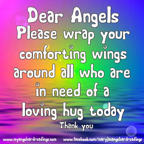 I Want To Cuddle With You Quotes: Comfort Quotes About Angels. QuotesGram