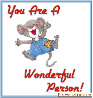 You Are Wonderful People Quotes. QuotesGram  You Are Wonderf...