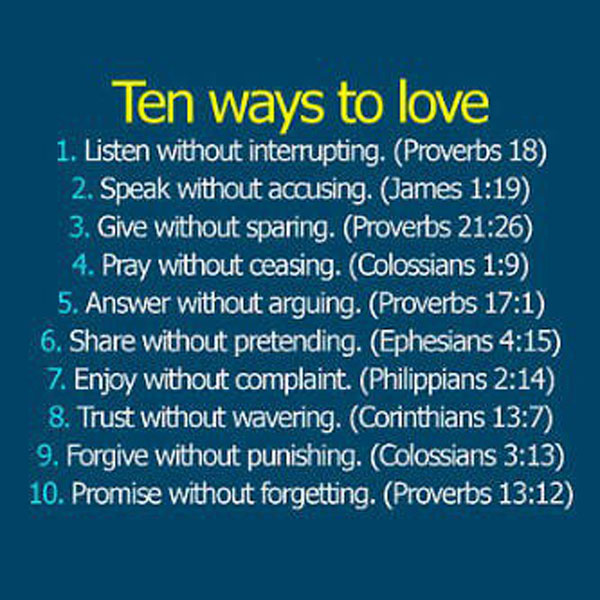 Top Ten Bible Quotes: 3 Word Quotes Bible. QuotesGram
