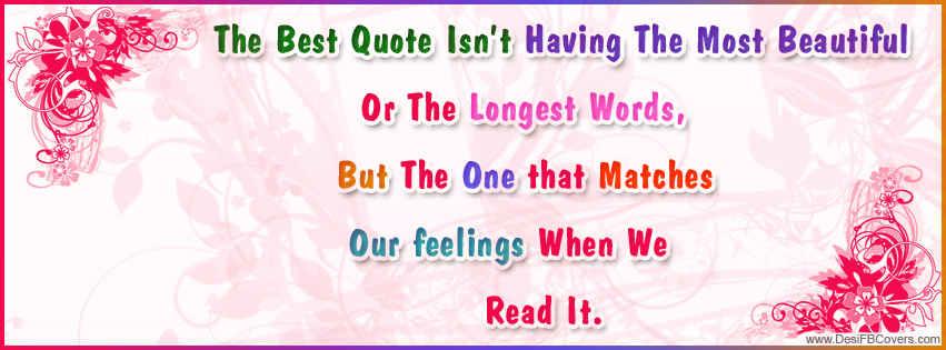 Quotes For Facebook Beautiful Women. QuotesGram