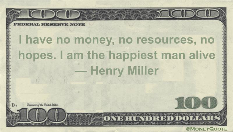 John Money Quotes Quotesgram: Men No Money Quotes. QuotesGram