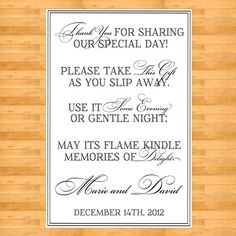 Wedding Candle And Quotes. QuotesGram