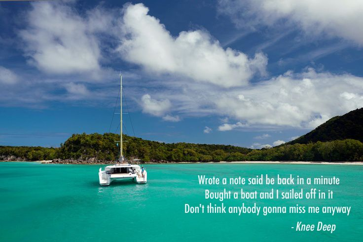 Caribbean Quotes And Sayings Quotesgram