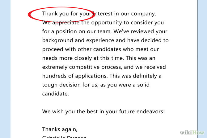 withdraw job application letter after interview