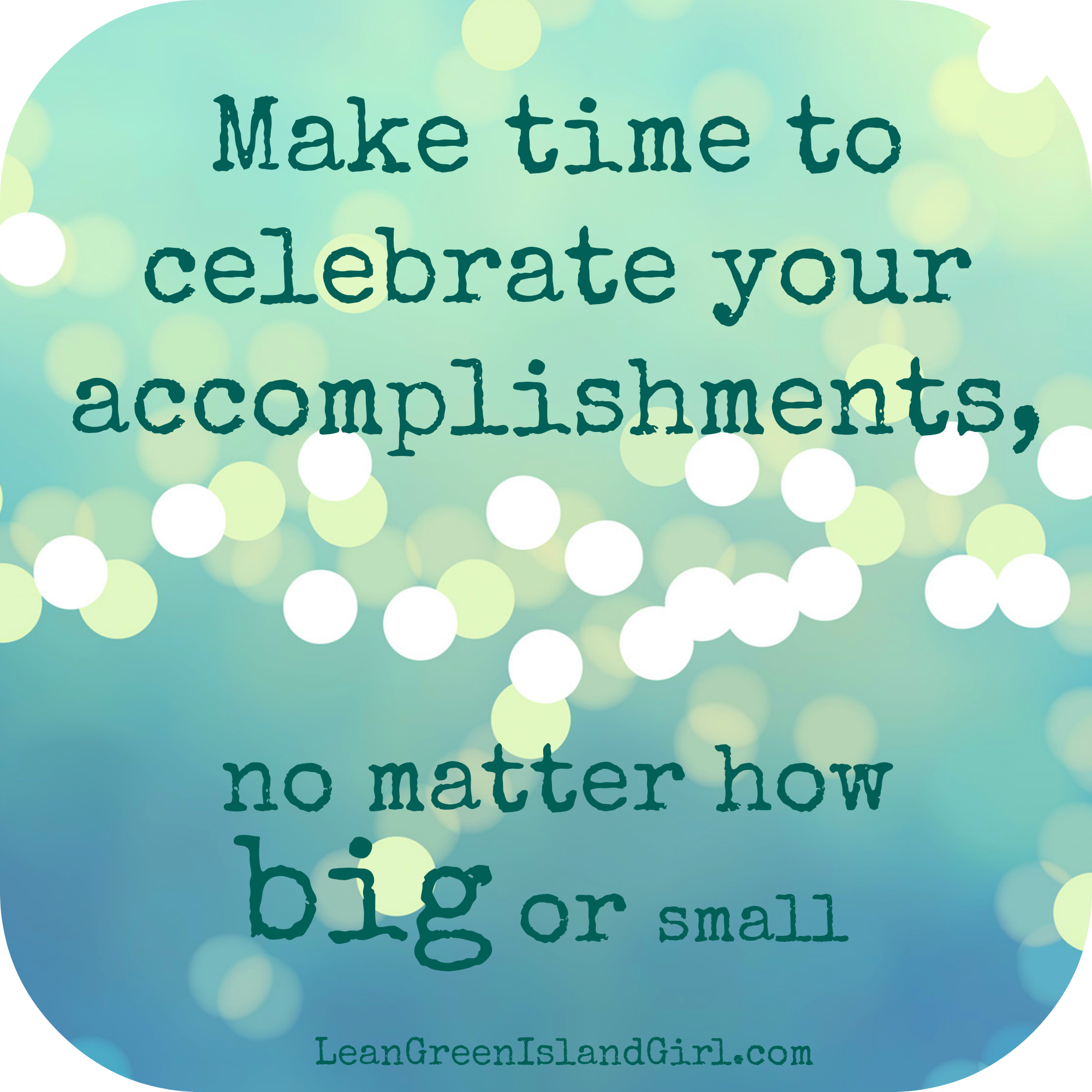 Quotes About Celebrating Yourself. QuotesGram