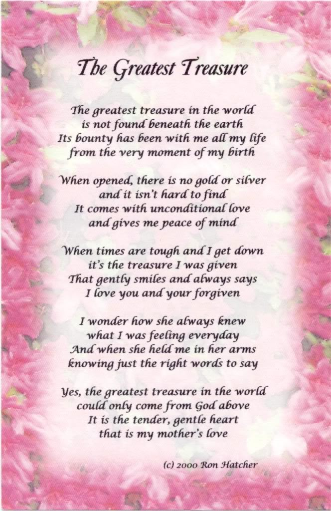 Mothers Day Quotes For Aunts. QuotesGram