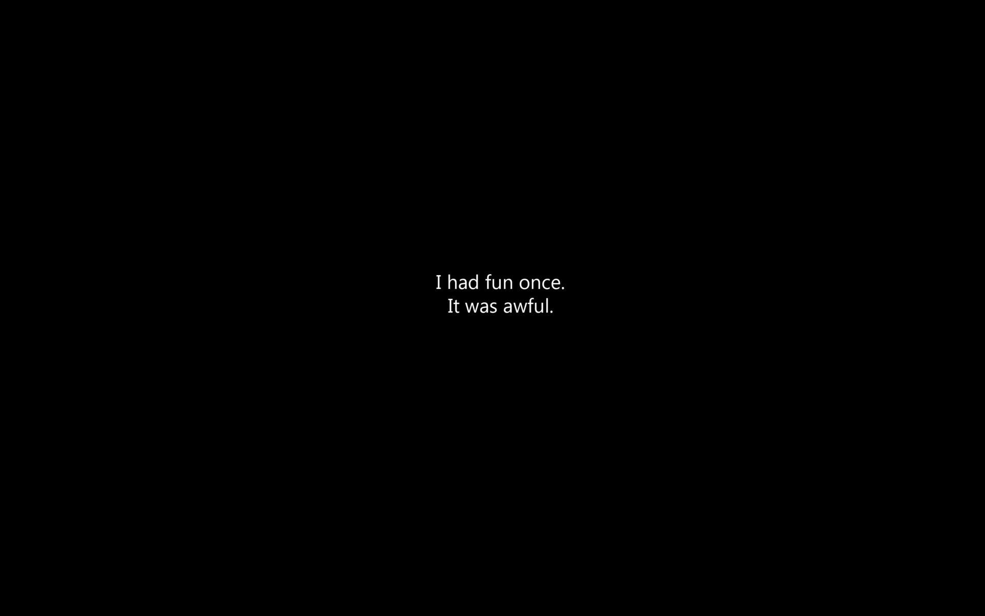 Dark Dark Background And Quotes Quotesgram