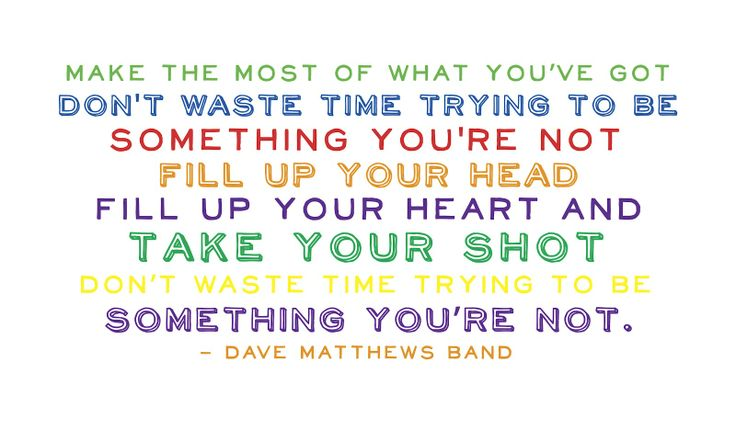 Dave Matthews Quotes About Love. QuotesGram