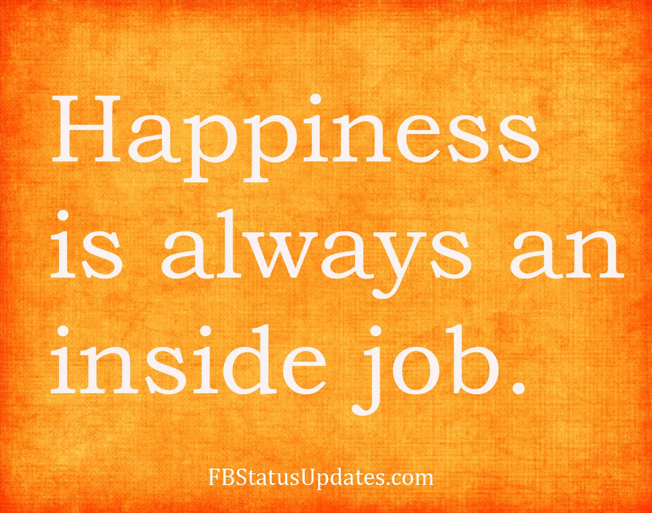 Happiness Quotes: Happy Wednesday Work Quotes. QuotesGram