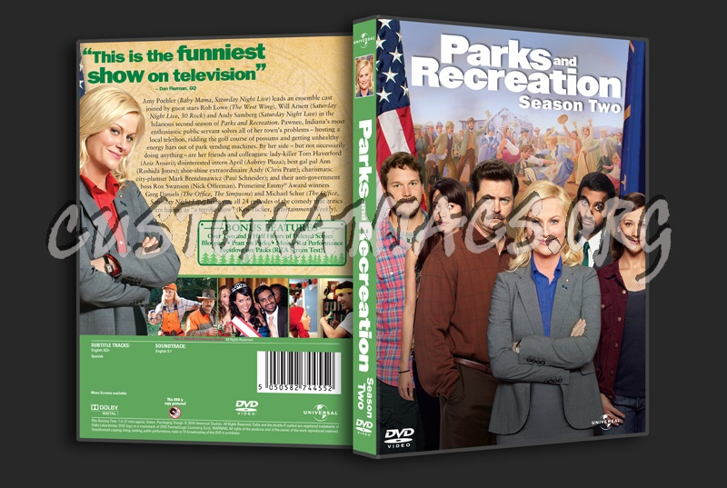 parks and recreation meet greet quotes about family