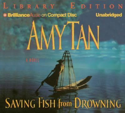 Saving fish from drowning quotes quotesgram for Saving fish from drowning